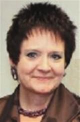 Michelle Maggard