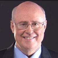 Robert Reeves