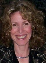 Jessica Landis
