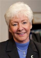 Carol Baker