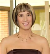 Jennifer Weaver-Tutt