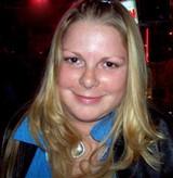 Amanda Eiginger