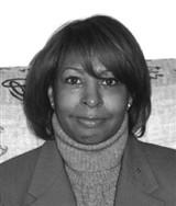 Adrienne Jackson