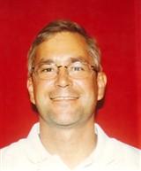 Keith Kearney