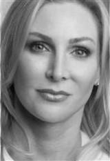 Talitha Davies Wegner