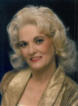 Ann Thickey