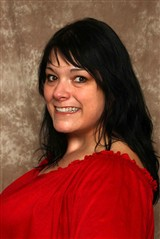 Sarah Vanderbeek