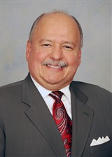 Francisco Velazquez