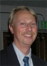 Hans Dahlin
