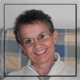 Maria Rexach-Rivera