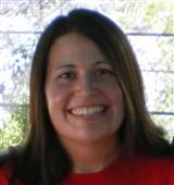 Emily Marchman