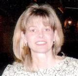 Robyn Marcak