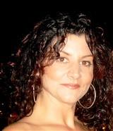 June Leach
