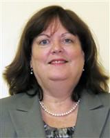 Kathleen Garlini