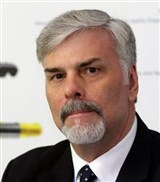 Rick Gerbrecht