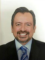 Adrian Galvan-Lara