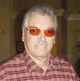 Michael Maiorino