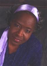 Elwanda Ingram