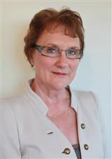 Lorraine Banks