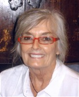 Norma Emery