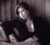 Sandra Abay