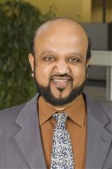 Visvamohan Yegnashankaran