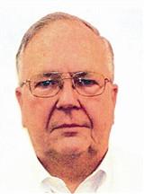 Taft Estes