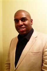 Gregory Ikechi Agbiriogu