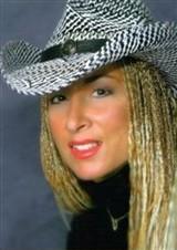 Suzanne Gazzillo