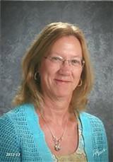 Linda Lawrey