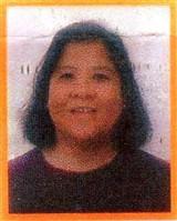 Desiree Jane Dulay Aliyas