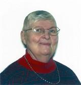 June Kasyoki