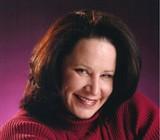 Carol Walters