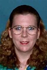 Kathy Sabers