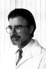 E. John Gallagher