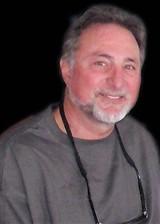 Ronald Caldarone