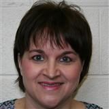 Tina Northcutt
