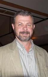 Sean Regan