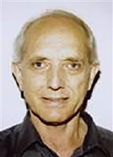Rudiger Adermann