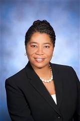 Tarah Johnson