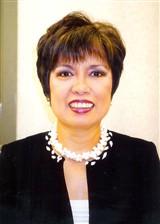 Susie Jennings