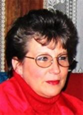 Beverly Barrett