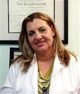 Evelyn Aldama-Espinosa