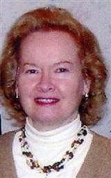 Janet Ziegler Hanacek
