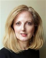 Catherine Marion