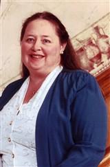 Debra Hamrick