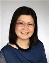 Ju-Li Tan