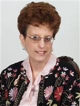 Mary Victor