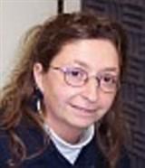 Rachel Gentile