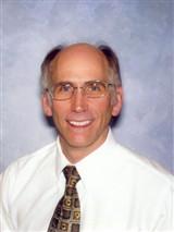 Richard Veenstra